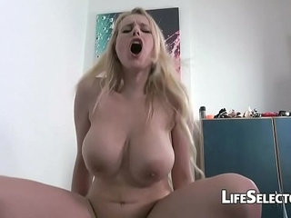 Angel wicky czech goddess loves being fucked