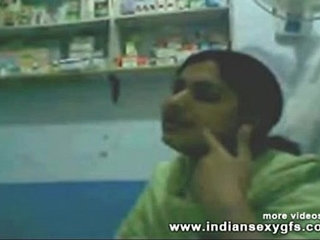 Doctor Pratibha live web chating on wild My Bhabhi